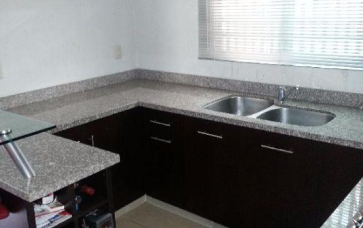 Foto de casa en venta en, mediterráneo, carmen, campeche, 2042018 no 08