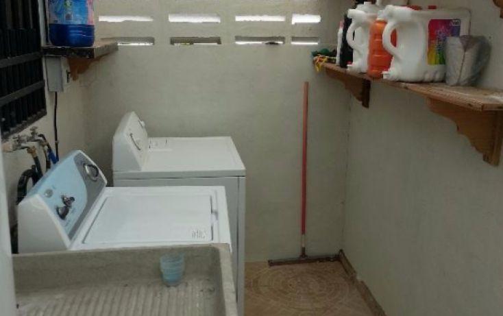 Foto de casa en renta en, mediterráneo, carmen, campeche, 2042026 no 02