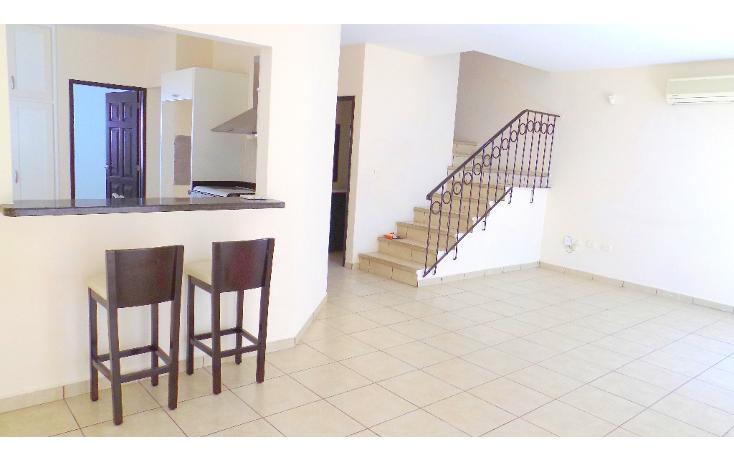 Foto de casa en venta en  , mediterráneo club residencial, mazatlán, sinaloa, 1833960 No. 03