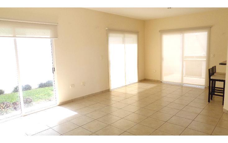 Foto de casa en venta en  , mediterráneo club residencial, mazatlán, sinaloa, 1833960 No. 04