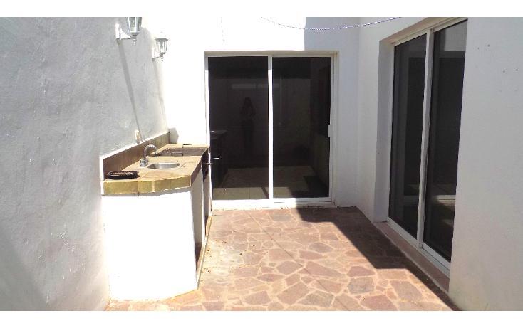 Foto de casa en venta en  , mediterráneo club residencial, mazatlán, sinaloa, 1833960 No. 05