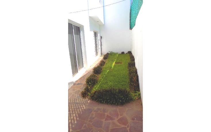 Foto de casa en venta en  , mediterráneo club residencial, mazatlán, sinaloa, 1833960 No. 06