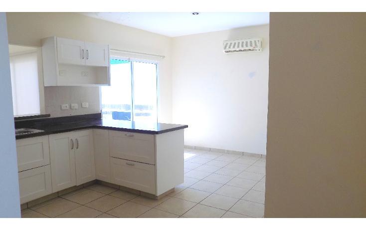 Foto de casa en venta en  , mediterráneo club residencial, mazatlán, sinaloa, 1833960 No. 08