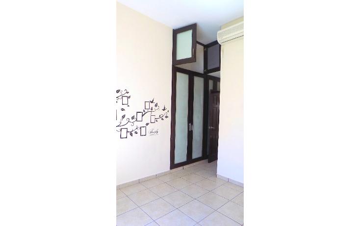 Foto de casa en venta en  , mediterráneo club residencial, mazatlán, sinaloa, 1833960 No. 12