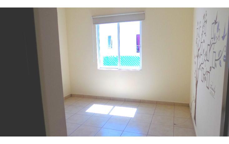 Foto de casa en venta en  , mediterráneo club residencial, mazatlán, sinaloa, 1833960 No. 13
