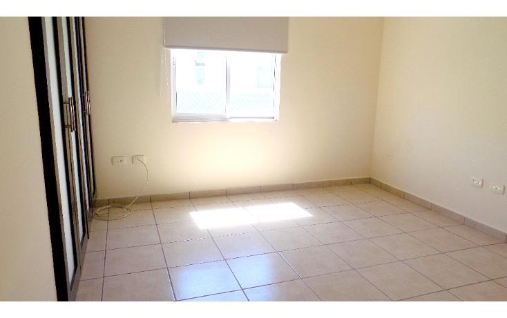 Foto de casa en venta en  , mediterráneo club residencial, mazatlán, sinaloa, 1833960 No. 16