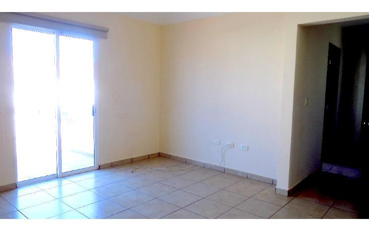 Foto de casa en venta en  , mediterráneo club residencial, mazatlán, sinaloa, 1833960 No. 17