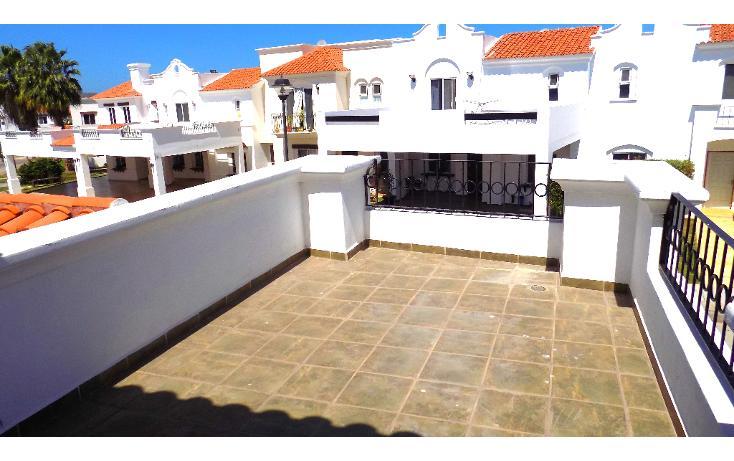 Foto de casa en venta en  , mediterráneo club residencial, mazatlán, sinaloa, 1833960 No. 19