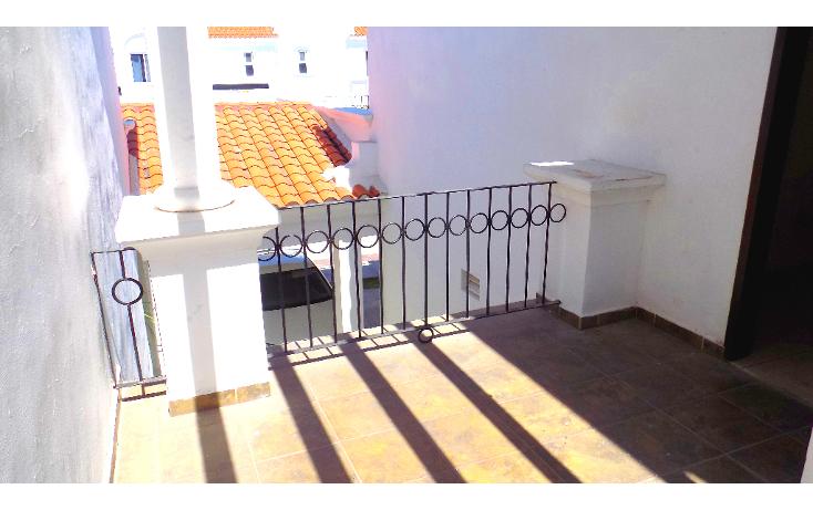 Foto de casa en venta en  , mediterráneo club residencial, mazatlán, sinaloa, 1833960 No. 20