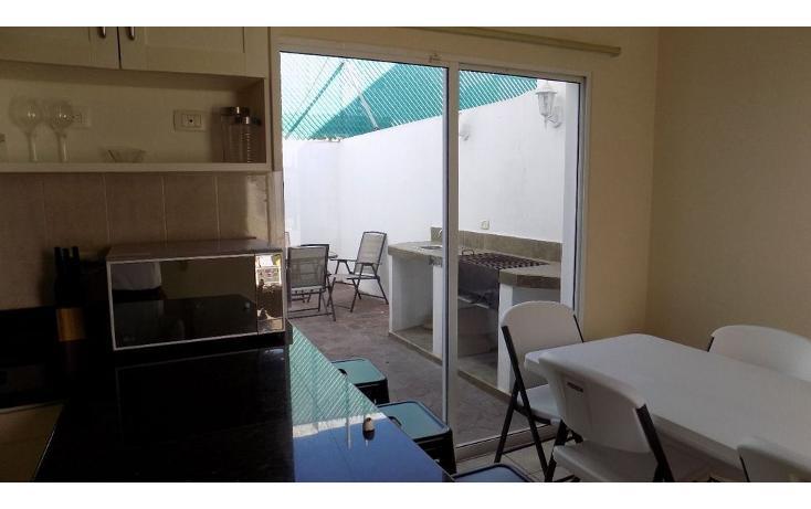 Foto de casa en venta en  , mediterráneo club residencial, mazatlán, sinaloa, 1833960 No. 22