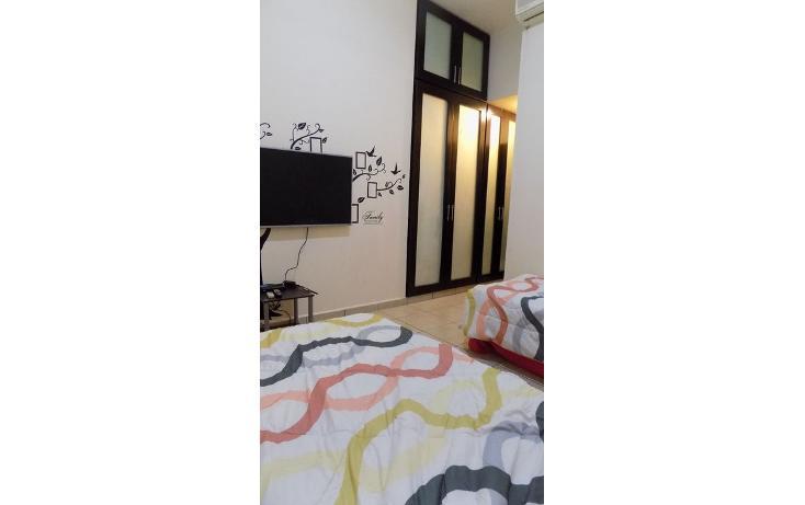 Foto de casa en venta en  , mediterráneo club residencial, mazatlán, sinaloa, 1833960 No. 23