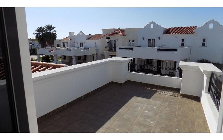 Foto de casa en venta en  , mediterráneo club residencial, mazatlán, sinaloa, 1833960 No. 24