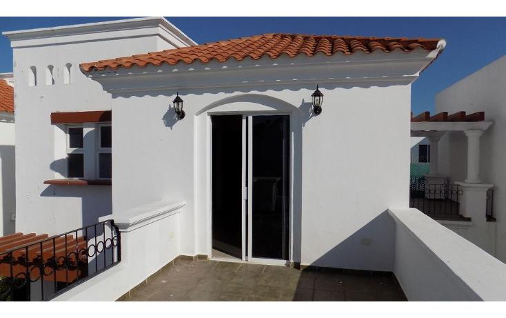 Foto de casa en venta en  , mediterráneo club residencial, mazatlán, sinaloa, 1833960 No. 25