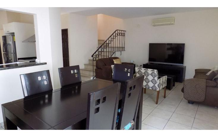 Foto de casa en venta en  , mediterráneo club residencial, mazatlán, sinaloa, 1833960 No. 26