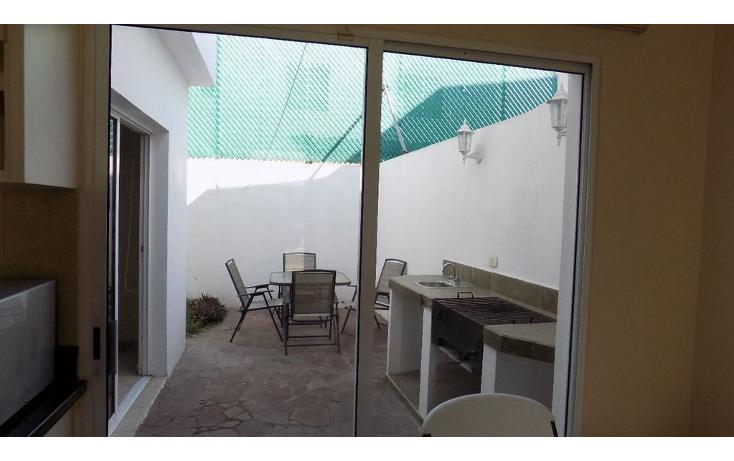 Foto de casa en venta en  , mediterráneo club residencial, mazatlán, sinaloa, 1833960 No. 27
