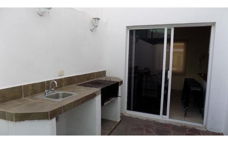 Foto de casa en venta en  , mediterráneo club residencial, mazatlán, sinaloa, 1833960 No. 28