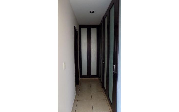 Foto de casa en venta en  , mediterráneo club residencial, mazatlán, sinaloa, 1833960 No. 29