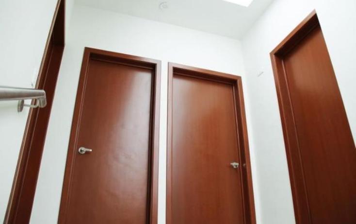 Foto de casa en venta en  , mediterráneo club residencial, mazatlán, sinaloa, 961863 No. 02