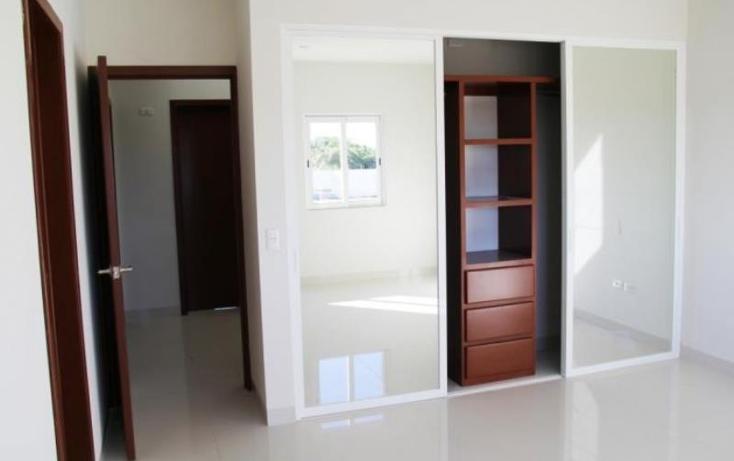 Foto de casa en venta en  , mediterráneo club residencial, mazatlán, sinaloa, 961863 No. 03