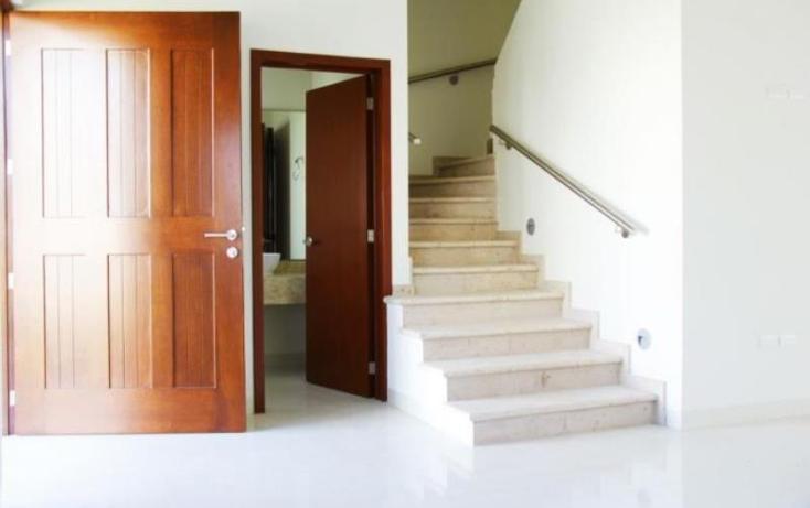 Foto de casa en venta en  , mediterráneo club residencial, mazatlán, sinaloa, 961863 No. 05