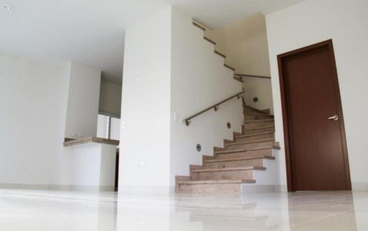 Foto de casa en venta en  , mediterráneo club residencial, mazatlán, sinaloa, 961863 No. 07