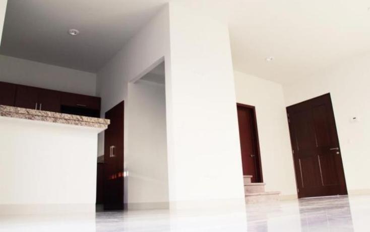 Foto de casa en venta en  , mediterráneo club residencial, mazatlán, sinaloa, 961863 No. 08