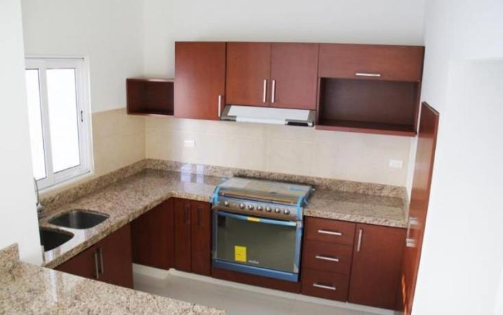 Foto de casa en venta en  , mediterráneo club residencial, mazatlán, sinaloa, 961863 No. 09