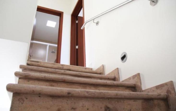 Foto de casa en venta en  , mediterráneo club residencial, mazatlán, sinaloa, 961863 No. 10