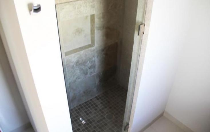 Foto de casa en venta en  , mediterráneo club residencial, mazatlán, sinaloa, 961863 No. 12