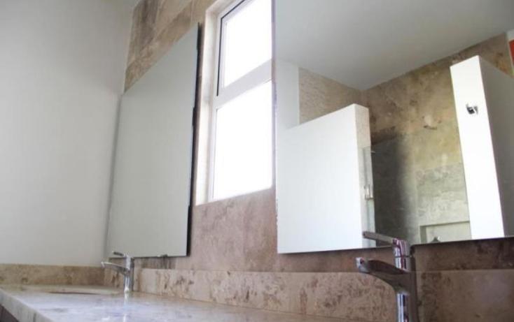 Foto de casa en venta en  , mediterráneo club residencial, mazatlán, sinaloa, 961863 No. 13