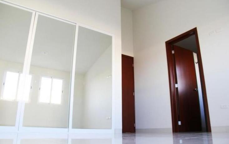 Foto de casa en venta en  , mediterráneo club residencial, mazatlán, sinaloa, 961863 No. 15