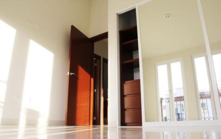 Foto de casa en venta en  , mediterráneo club residencial, mazatlán, sinaloa, 961863 No. 16