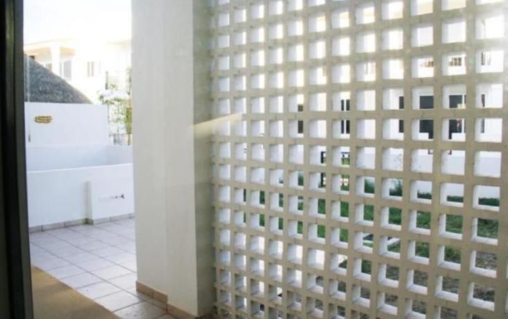 Foto de casa en venta en  , mediterráneo club residencial, mazatlán, sinaloa, 961863 No. 17