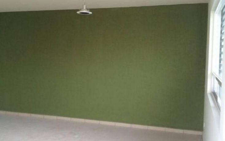 Foto de casa en venta en, mediterráneo i, corregidora, querétaro, 1187217 no 04