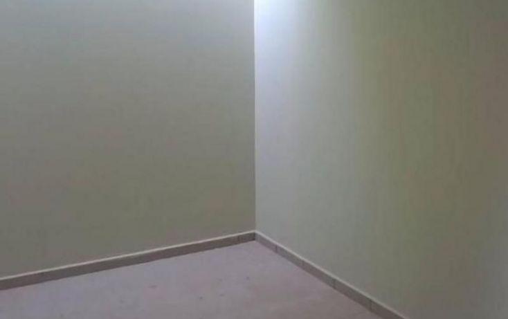 Foto de casa en venta en, mediterráneo i, corregidora, querétaro, 1187217 no 05