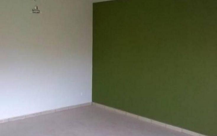 Foto de casa en venta en, mediterráneo i, corregidora, querétaro, 1187217 no 06