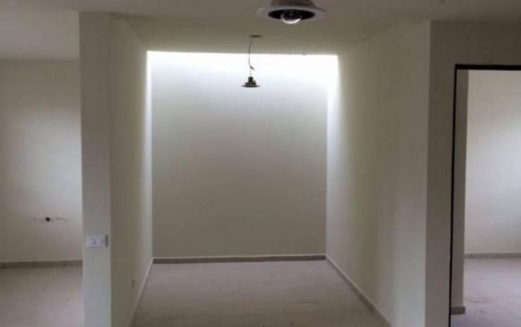 Foto de casa en venta en, mediterráneo i, corregidora, querétaro, 1187217 no 07