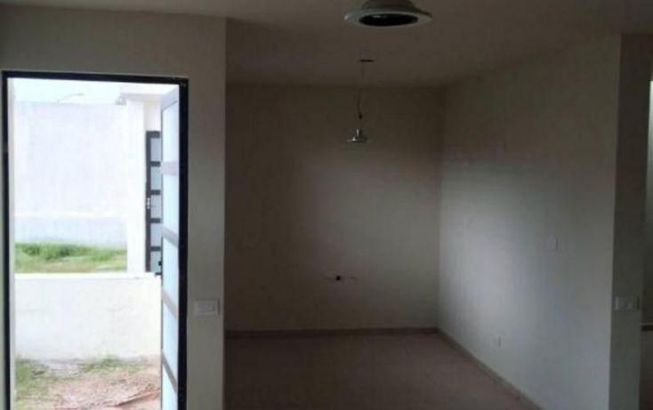 Foto de casa en venta en, mediterráneo i, corregidora, querétaro, 1187217 no 08