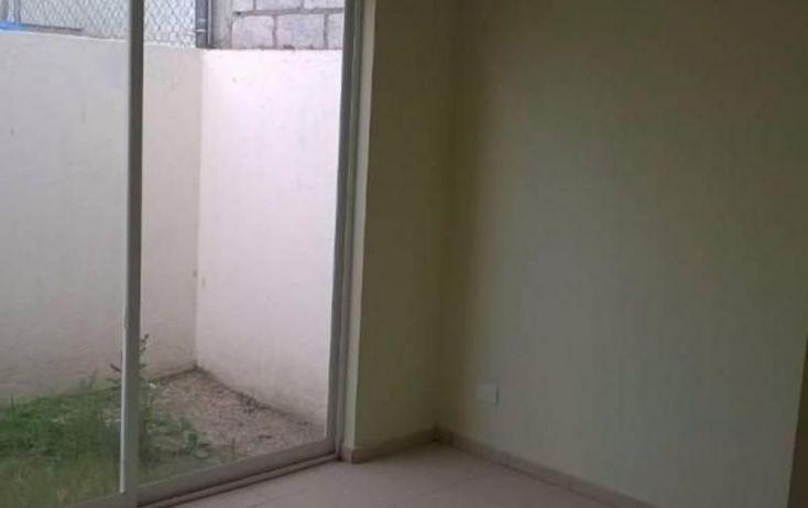 Foto de casa en venta en, mediterráneo i, corregidora, querétaro, 1187217 no 10