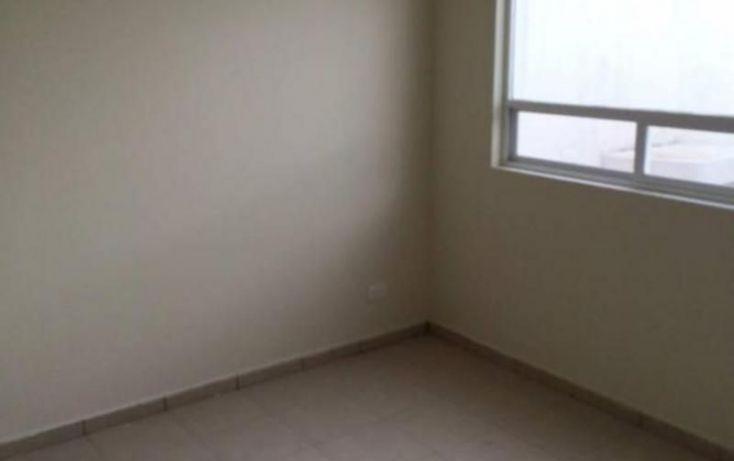 Foto de casa en venta en, mediterráneo i, corregidora, querétaro, 1187217 no 11