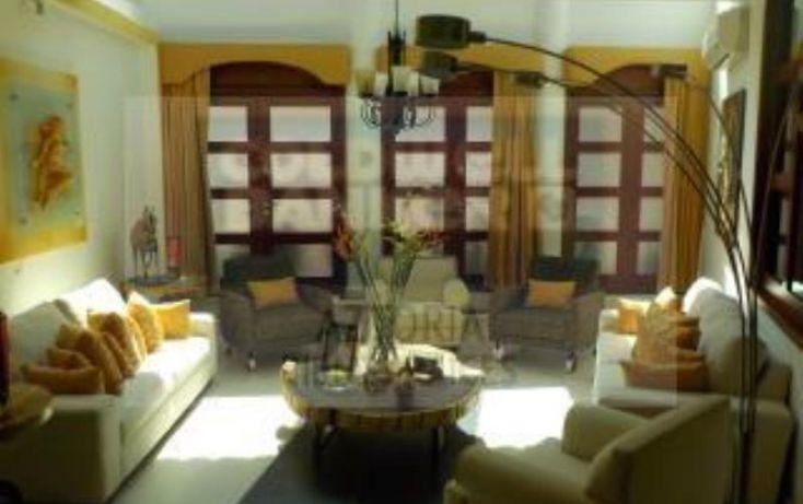 Foto de casa en venta en mediterranio privada jazmin 15, el country, centro, tabasco, 1611880 no 03