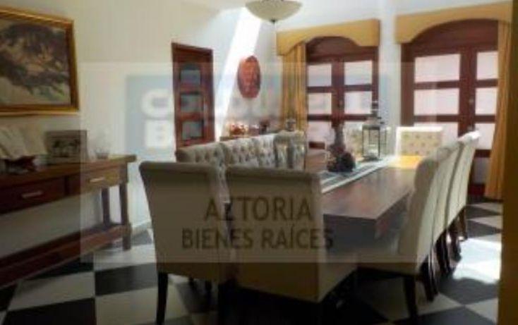 Foto de casa en venta en mediterranio privada jazmin 15, el country, centro, tabasco, 1611880 no 04