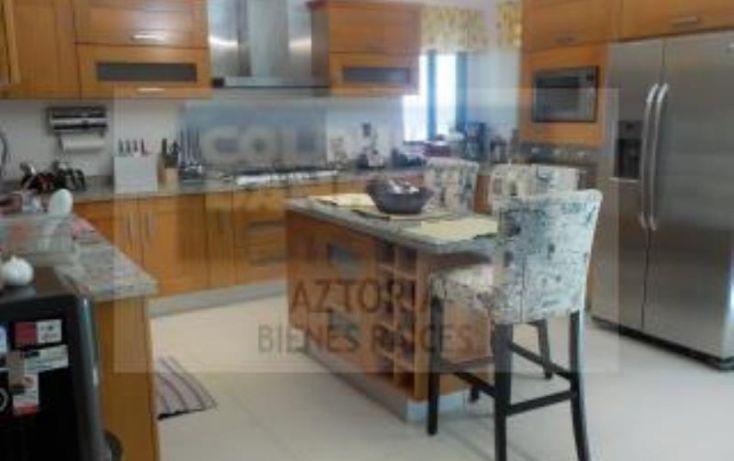 Foto de casa en venta en mediterranio privada jazmin 15, el country, centro, tabasco, 1611880 no 05