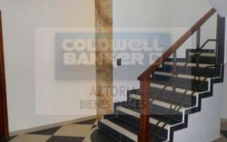 Foto de casa en venta en mediterranio privada jazmin 15, el country, centro, tabasco, 1611880 no 08