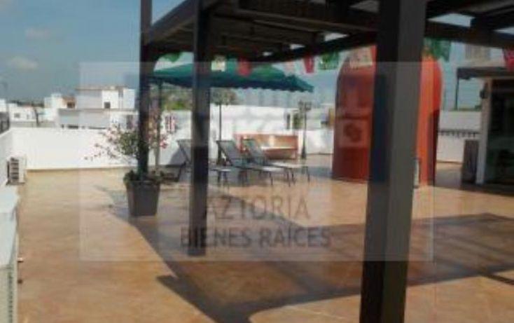 Foto de casa en venta en mediterranio privada jazmin 15, el country, centro, tabasco, 1611880 no 11