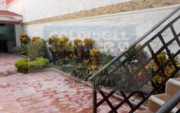 Foto de casa en venta en mediterranio privada jazmin 15, el country, centro, tabasco, 1611880 no 15