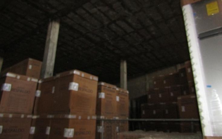 Foto de nave industrial en venta en medrano , reforma, guadalajara, jalisco, 2716568 No. 11