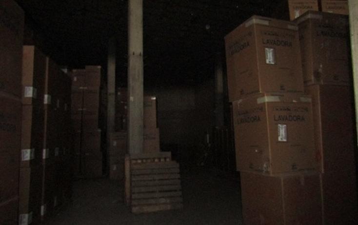 Foto de nave industrial en venta en medrano , reforma, guadalajara, jalisco, 2716568 No. 18