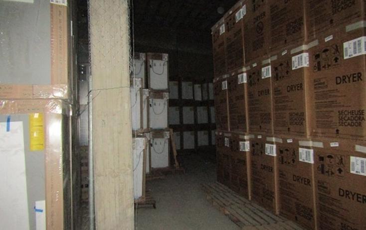 Foto de nave industrial en venta en medrano , reforma, guadalajara, jalisco, 2716568 No. 24