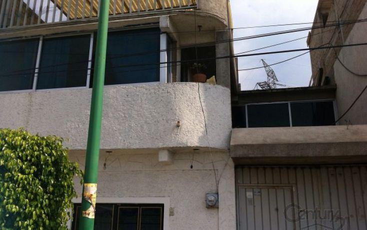 Foto de casa en venta en medrano y buendía sn, ejidal el pino, la paz, estado de méxico, 1753546 no 01